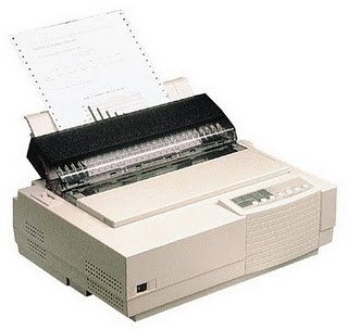 41FGCDH1QWL__printer-shop-and-accessories_