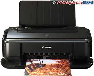 inkjet_printers_pma_2008_1